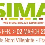 SIMA EXHIBITION