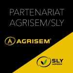 AGRISEM Partnership